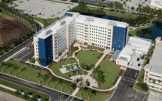 FAU-600-Bed-Risedential-Hall-8-6-13